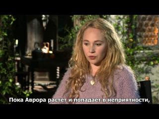 Стриптиз Келли Линч – Игры Страсти (2010)