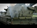 Tank You Very Much Cезон 1 Выпуск 1