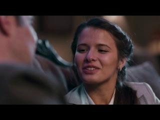 «о чем с тобой трахаться?» отрывок из фильма «рассказы» (м сегал, 2012)