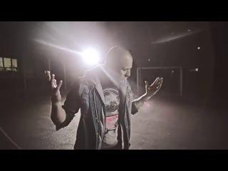 Иракли feat. St1m - премьера клипа - Я это ты (Наталья Рудова).