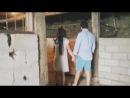 Jaklin Gevorg | Love Story