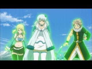 Fairy_Tail_[204]_[ru_jp]_[HDTV-Rip_720p]_[Zendos_&_Eladiel].