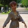 Lyudmila Galitskaya
