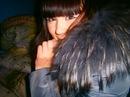 Личный фотоальбом Айзили Идрисовой