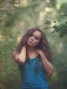 Фотоальбом Юлии Рыжковой