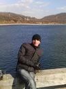 Игорь Сидоров, 29 лет, Новокузнецк, Россия