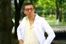Фотоальбом человека Альберта Морозова