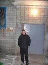 Бажуков Александр   Кунгур   2