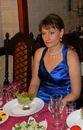 Персональный фотоальбом Татьяны Магровой
