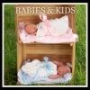 Babies Kids