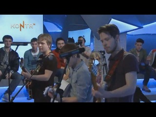 PETHOLE - Balloon (Angry guyzzz Live)