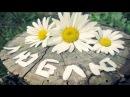 Мачете - Нежность (GeXik Dubstep RMX)