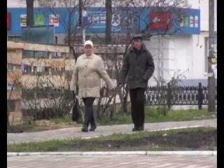 Показывает Суворов 24 ноября 2012