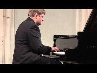 Peter Laul. . Sonata 2.