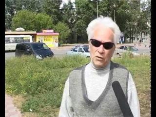 Как жители Кирово-Чепецка отнеслись к аресту губернатора области