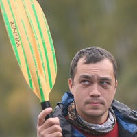 АлексейЗырянов