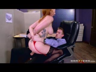 Danny D & Lauren Phillips by Brazzers  HD 720p #Feet #Sex #Porn #Porno #Секс #Порно