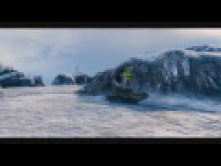 Красные статисты-Музыкальный клип от NoverGamer_UA №23 [World of Tanks]