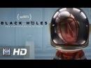 **Mature** CGI Animated Short Black Holes - by Meat Dept (D.Nicolas, L.Nicolas, K.Van Der Meiren)