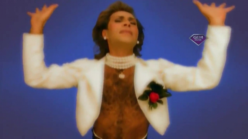 Army Of Lovers - Sexual Revolution_mp4_DL@ARM