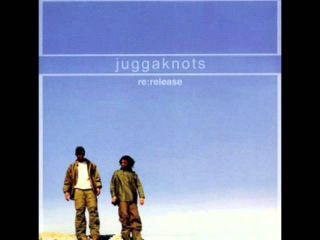 JuggaKnots - Clear Blue Skies (RE:RELEASE) - FULL ALBUM