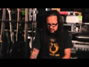 Korn Live: The Encounter FULL
