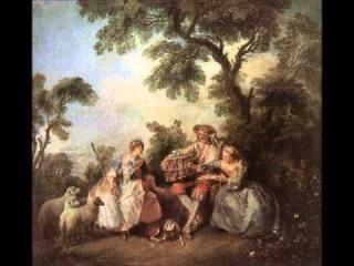 Franz Schubert - Piano Sonata in A major, D 959. Frank van de Laar
