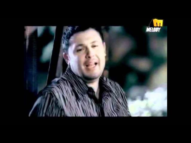 Rabi3 El Asmar - Bent El Akaber New 2010