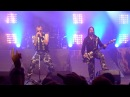Sabaton The price of a mile Live @ Torhout
