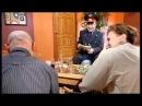 День Хомячка (2003) 4 серия