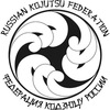 Федерация Кодзюцу России