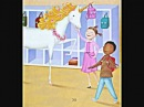 Pinkalicious School Rules by Victoria Kann