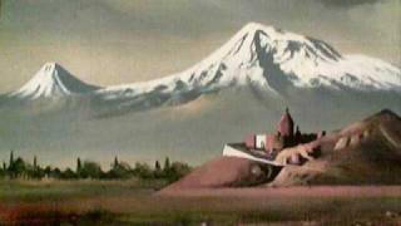 Armenian HAYKAKAN RABIZ