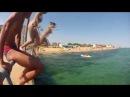 Незабываемый отпуск в Крыму! Активный отдых!=