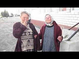 AlljЭлджей а бошки дымятся подружки скучают официальный клип МОНТИРОВАН
