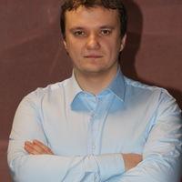 Владимир Бондаренко, 0 подписчиков