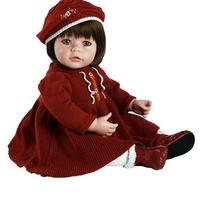Магазин Рубин Куклы,антик,подарки