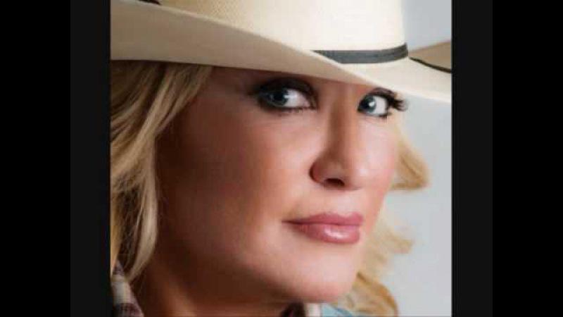 Country Music Ballads Series Part 1Baladas de música country parte 1