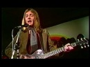 Don't play your rock 'n' roll to me (HD)-SMOKIE 2/9