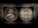 Самые Редкие и дорогие монеты Российской Империи
