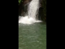 суадагские водопады