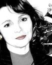 Личный фотоальбом Валентины Цибульской