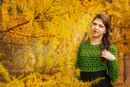 Личный фотоальбом Татьяны Назиповой