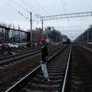 Личный фотоальбом Димы Омельчука