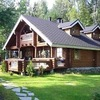 Lappi - Недвижимость в Финляндии