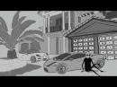 Мультфильм о крипте 2015 года! Всё верно!