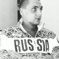 Иван Глубоковских