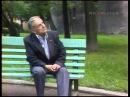 Борис Метлицкий - Звезды зажигаются в Ленинграде - фильм концерт 1993