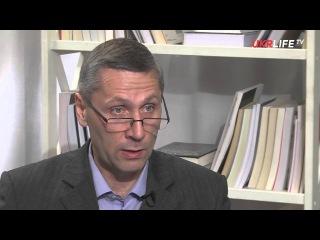 Военная доктрина России включает защиту русскоязычного населения за границей - военный эксперт