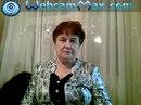 Фотоальбом Валентины Прохоровой